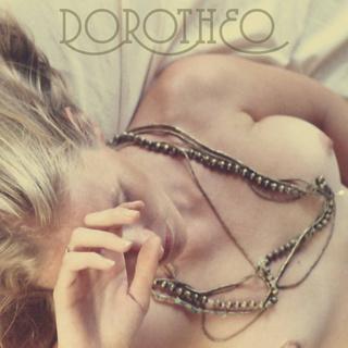 Dorotheo (CD)